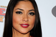 Arianny Celeste False Eyelashes