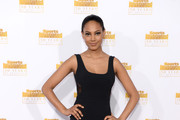 Ariel Meredith Evening Dress