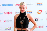 Ashley Roberts Picture