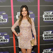 Kacey Musgraves in Sequines at the CMT Music Awards