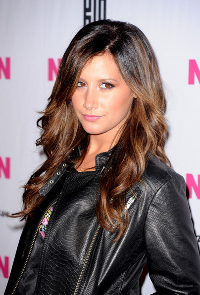 ashley tisdale hairstyles 2009. Ashley Tisdale Hairstyles