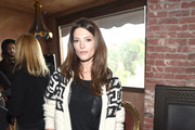 Ashley Greene Cardigan