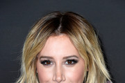 Ashley Tisdale Shag