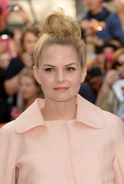 More Pics of Jennifer Morrison Hard Case Clutch (1 of 28) - Clutches Lookbook - StyleBistro