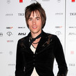 Reeve Carney Style