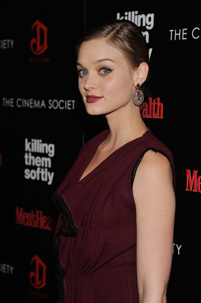 Bella Heathcote Jewelry