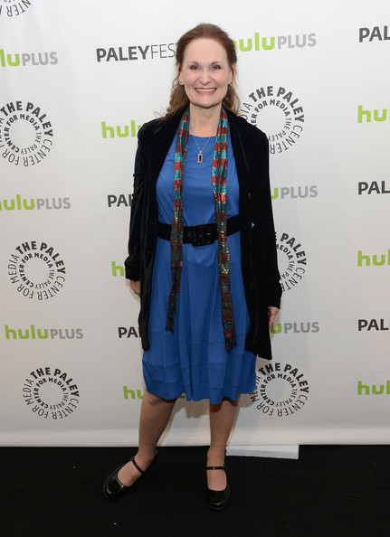 Beth Grant Cocktail Dress