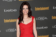 Bitsie Tulloch Cocktail Dress