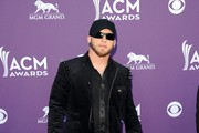 Brantley Gilbert Slacks