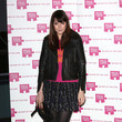 Lilah Parsons Style