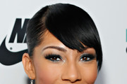 Bridget Kelly False Eyelashes