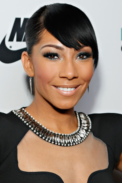 Bridget Kelly Beauty