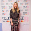 Look of the Day, January 16th: Laura Whitmore's Matching Getup