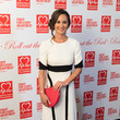 Look of the Day: February 12th, Pippa Middleton