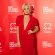 Look of the Day, November 12th: Pixie Lott