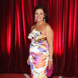 Diane Keen at the 2013 British Soap Awards