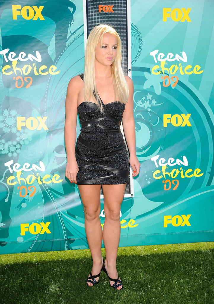 Britney Spears One Shoulder Dress Britney Spears Dresses