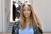 Jourdan Dunn Picture