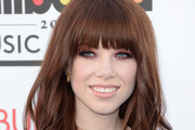 Carly Rae Jepsen Bright Eyeshadow