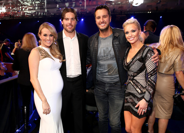 American Country Countdown Awards Show