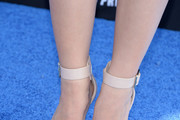Caroline Sunshine Evening Sandals