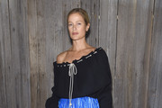 Carolyn Murphy Full Skirt