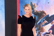 Carrie Keagan Cutout Dress
