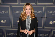 Cat Deeley Cape