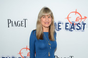 Catherine Hardwicke Cocktail Dress