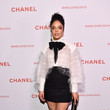 Look of the Day: March 1st, Tessa Thompson