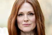 The Style Evolution Of Julianne Moore