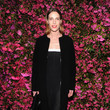 Vanessa Traina at the Chanel Tribeca Film Festival Artists Dinner