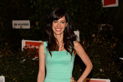 Charlene Amoia Bandage Dress