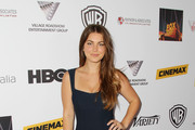 Charlotte Best Cocktail Dress