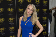 Chloe Madeley Cocktail Dress
