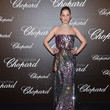 Look of the Day: May 23rd, Marion Cotillard