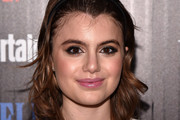 Sami Gayle Medium Wavy Cut