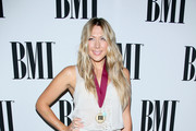 Colbie Caillat Camisole