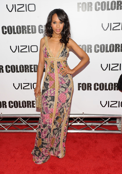 http://www3.pictures.stylebistro.com/gi/Colored+Girls+New+York+Premiere+Inside+Arrivals+xF2mtN2z_tSl.jpg