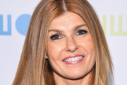 Connie Britton Long Straight Cut