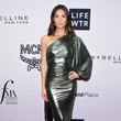 Lily Aldridge at Daily Front Row's Fashion Media Awards