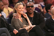 Paige Butcher Photo