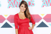 Daniella Monet Mini Dress
