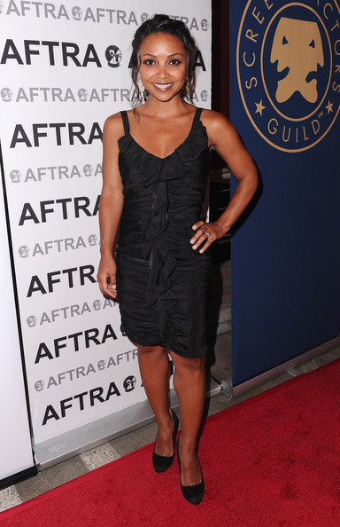 Danielle Nicolet Cocktail Dress