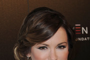 Danneel Harris Cultured Pearls