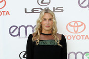Daryl Hannah Cocktail Dress