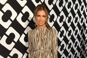 Dasha Zhukova Print Dress
