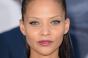 Denise Vasi Cat Eyes