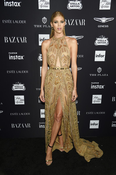 Devon Windsor Cutout Dress