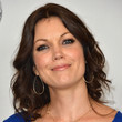 Bellamy Young Style